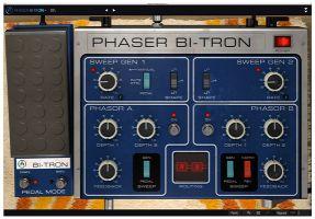Phaser BI-TRON