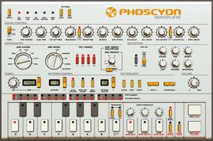 Phoscyon