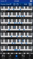 Piano Kit