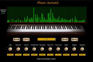 Pirezo Acoustic