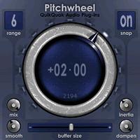 Pitchwheel