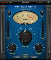 P&M CLARISONIX