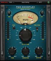 P&M ECHOFLEX