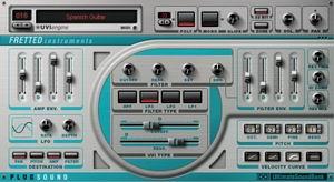 plugsound2.jpg
