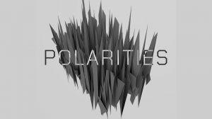 Polarities