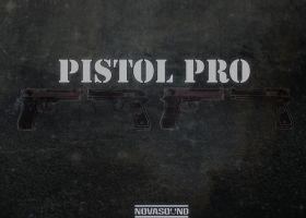 Pistol Pro