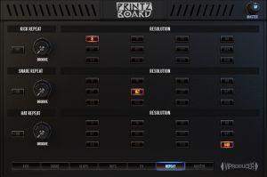 Printz Board Plugin Bundle