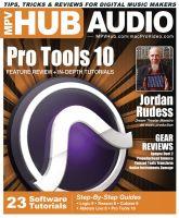 prnewswire_mpvhub_audio_magazi.jpg