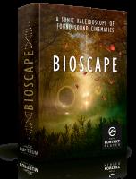 Bioscape