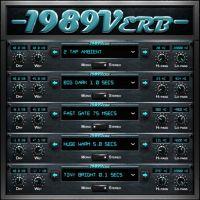 1989Verb