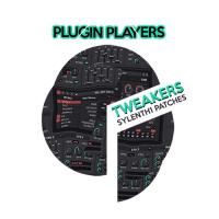PlugInplayers - Tweakers Sounds 1 For sylenth