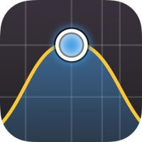 FabFilter releases Pro-Q 2 as AUv3 for iPad, starts Summer Sale
