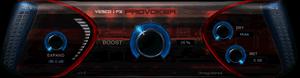 Provoker