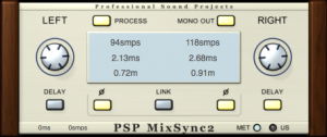 psp_mixsync2.png