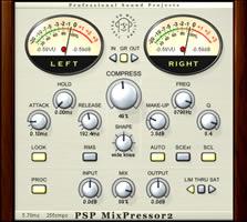 PSP MixPack 2