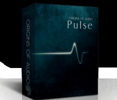 Pulsehttp://static.kvraudio.com/i/b/pulse_main_interface.jpg