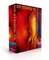 Pop Strings UK
