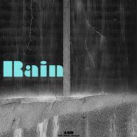 RAIN sound library