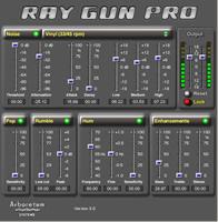 Ray Gun Pro