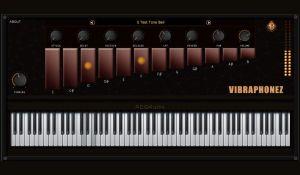 vibraphonez