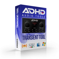 Transient Tool