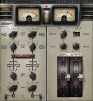 Abbey Road - REDD Consoles