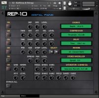 REP-10