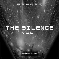Repro-5 The Silence