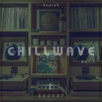 Repro-5 Chillwave Vol. 1