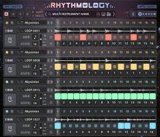Rhythmology - The Future of Rhythm