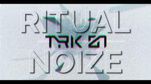 Native Instruments TRK-01 - Ritual Noize Soundset