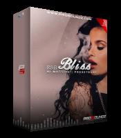 Ni Massive R&B Bliss Bank