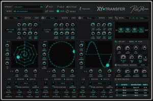 XY-Transfer