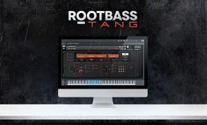 RootBass TANG