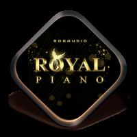 Royal Piano