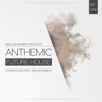 Anthemic Future House
