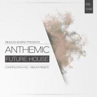 Anthemic Future House