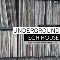 Underground Tech House