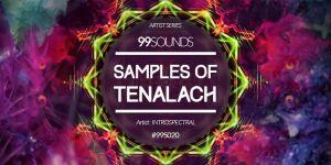 Samples Of Tenalach