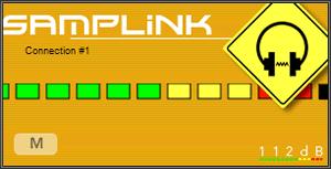 SampLink