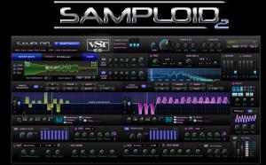 Samploid2