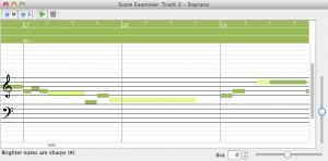 Score Examiner (Mac)