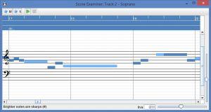 Score Examiner (Win)