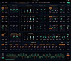 Monique Synthesizerhttp://static.kvraudio.com/i/b/red.1456909329.png