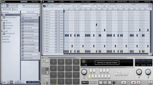 Drum Depot: Analog 808 - Brutalized