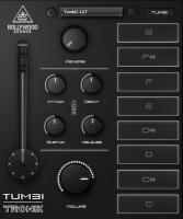 Tumbi Tronik