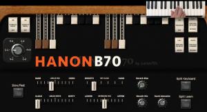 HANON B70