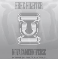 Free Fighter - Sound Kit