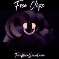 Free Clipz - Nova  Sound