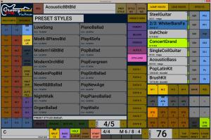 https://static.kvraudio.com/i/b/screenshot04.1551171918.pngGroovyband Live!